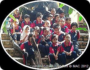 2011-10-27 10.22.33_edit0