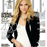 reese-witherspoon-elle-april-2009.jpg