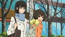 [HorribleSubs]_Tonari_no_Kaibutsu-kun_-_10_[720p].mkv_snapshot_24.01_[2012.12.04_11.29.58]