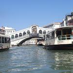 Italia-Veneciya (2).jpg