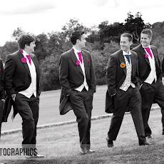 Wokefield-Park-Wedding-Photography-LJPhoto-ACW-(32).jpg