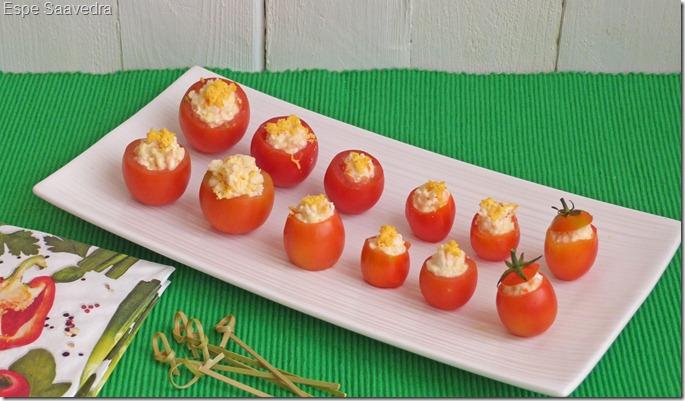 cherrys rellenos espe saavedra (2)