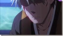 Kokkuri-san - 06 -24