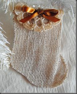 rrr stocking