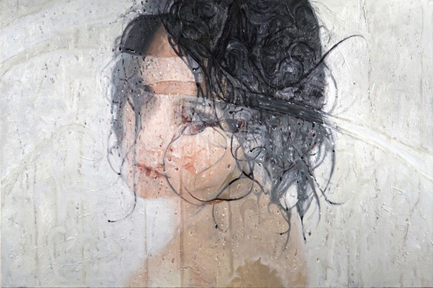 alyssa monks 3