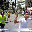 mmb2014-21k-Calle92-1724.jpg