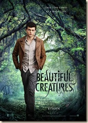 beautiful_creatures_ethan