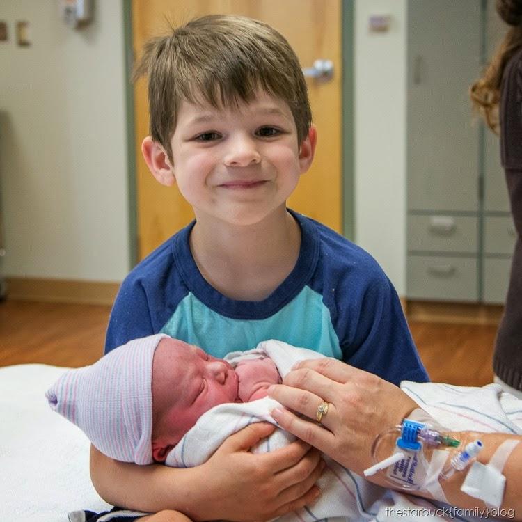 Visiting Ethan at Hospital blog-12