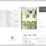 tuinontwerp- beplantingsplan Delden 1028.jpg