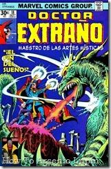 P00019 - Dr Extraño 18 por Vi #68