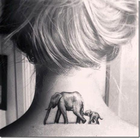awesome-elephant-tattoos-047