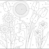 flores2%2520copia.jpg