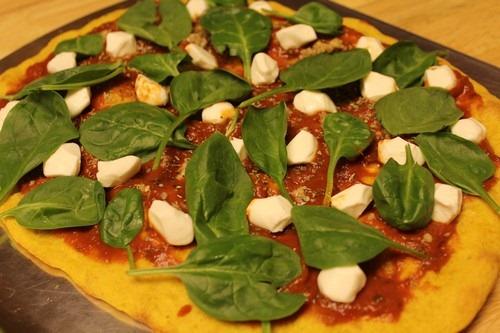 pumpkin-spelt-pizza012