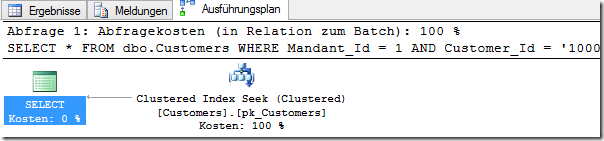Execution_Plan_03