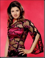 rambha-hot
