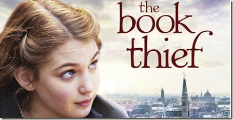 the-book-thief-dvd-release-date