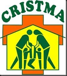 Cristma