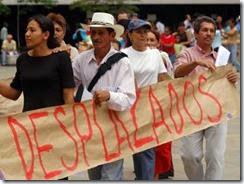 colombianos_desplazados