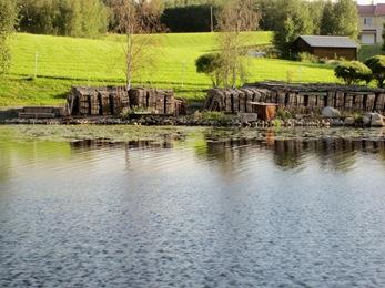 Tuulikki risteily 2012 017