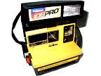 Polaroid JOBPRO $150
