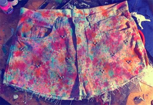 diy-como-transformar-calca-em-saia-jeans-5.jpg