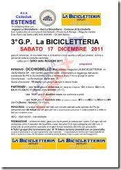 OCCHIOBELLO RO  MTB e Cross 17-12-2011_01
