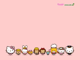 hello-kitty-86