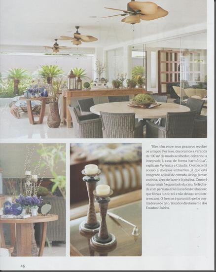 Revista Varandas edição nº11 -5