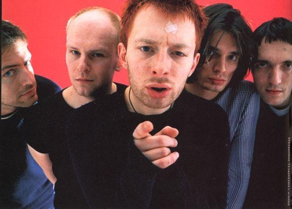 villancicos-radiohead