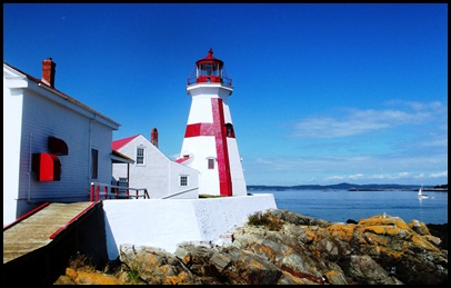 East Quoddy Light 093