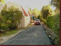2013.12.23 001 Kayl's - Fallbrook, CA