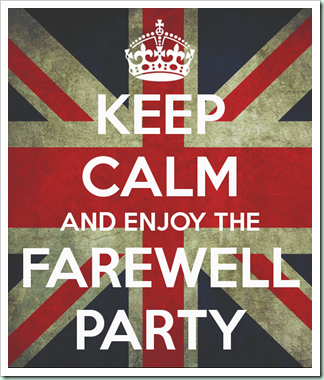 keep-calm-and-enjoy-the-farewell-party-6