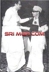 bharath_award_1