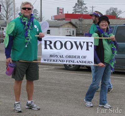 ROOWF