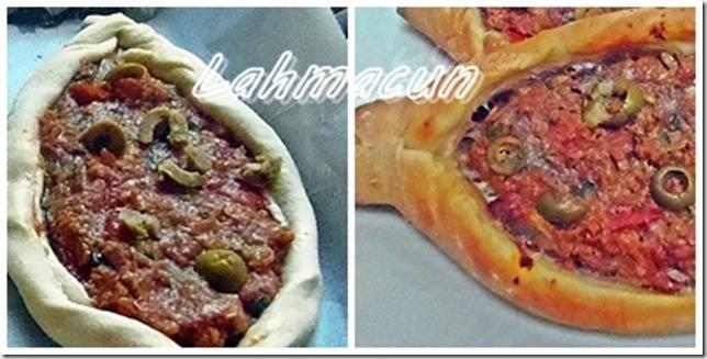 pizzaturrque