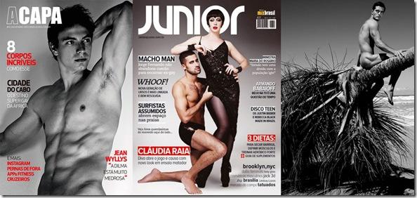 melhor_gay_dasbancas_2011