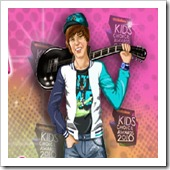 justin-bieber-vestir-concerto
