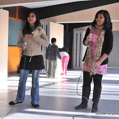 RNS 2008 - Ateliers culturels::DSC_1007