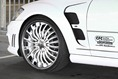 Design-World-S-Clas-Mercedes-19