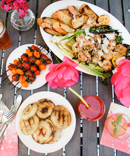 Memorial-day-barbecue-ideas