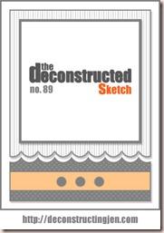 deconstructed sketch89