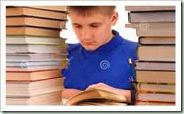 libraryboy