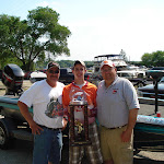 Bass Fishing D230 2012_13.jpg