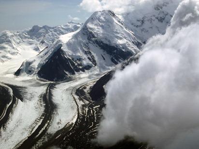 Alaska 192