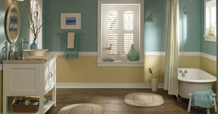 37_Coastal_Bathroom_Blue