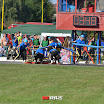 20110917 neplachovice 126.jpg