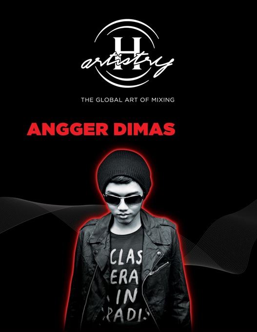 Press-Wallpaper-Sept_Angger-Dimas