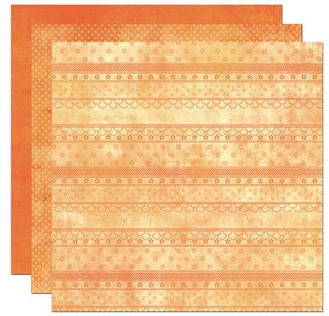 paper-color-texture