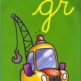 gr-1.jpg