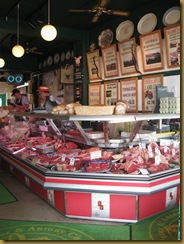 IMG_0009 Anthony Coates Butchers